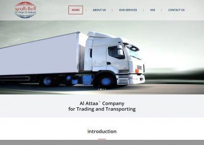 Al Attaa Company