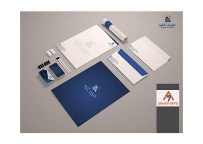 corporate identity5