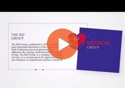KH Medical Group